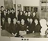 1964album_bukatu4_bijutubu