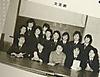 1964album_bukatu7_bungeibu