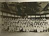 1964album_gyouji3_karuizawa