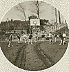 1964album_jugyo4_basket