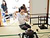 Jakucyu_buson_xmas0016
