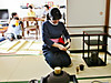 Jakucyu_buson_xmas0017