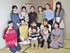 Jakucyu_buson_xmas0018