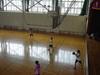 basketbu